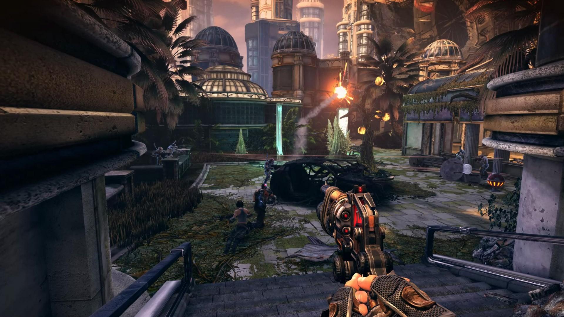 Популярные жанры онлайн игр   статьи про игры на портале mmo guider
