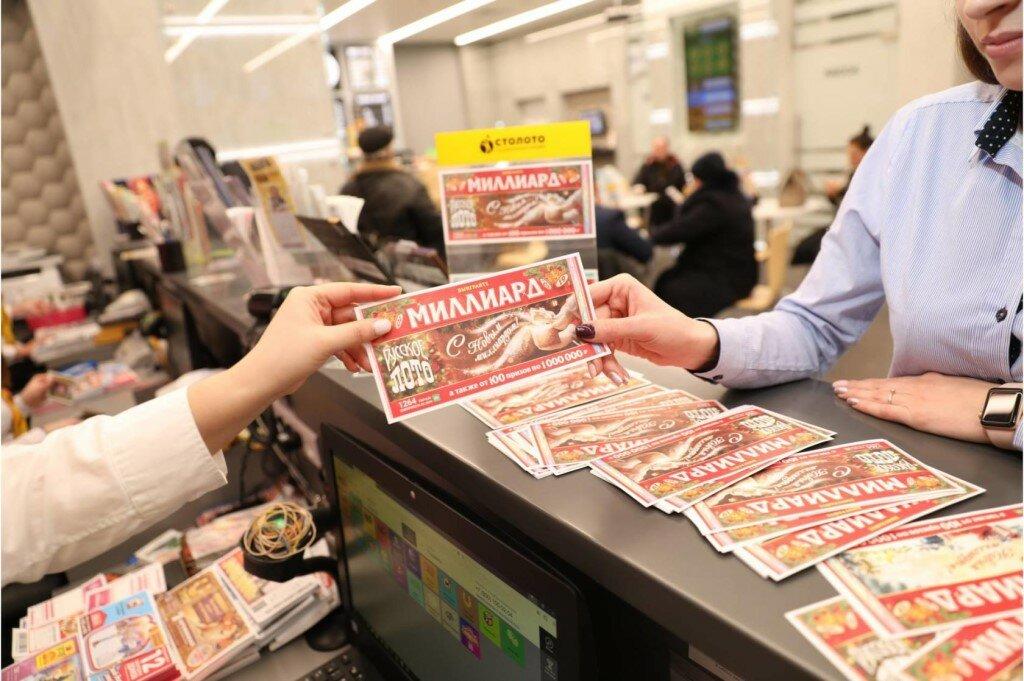The lotter - отзывы победителей + сравнение с agent lotto - где выгодней? | зарубежные лотереи