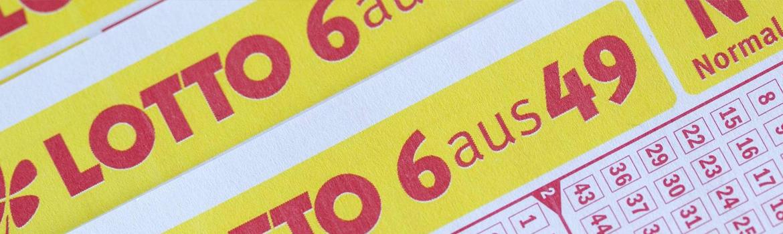 Finland veikkaus lotto - big chances, great prizes, low ticket prices