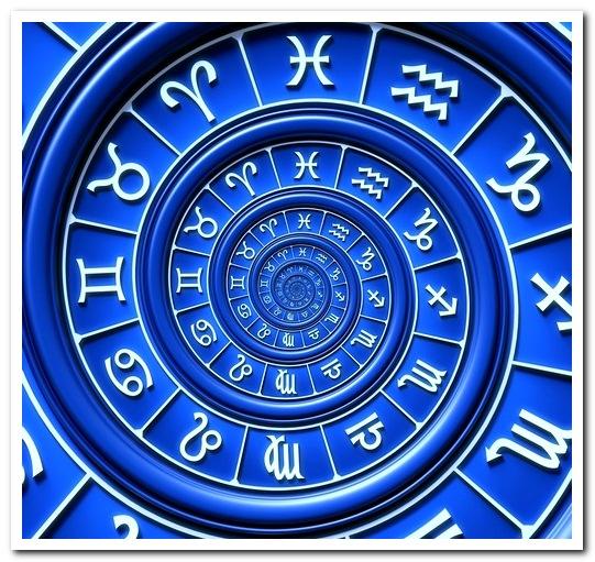 Азартный гороскоп. влияние знака зодиака на азартность игрока и удачу в игре