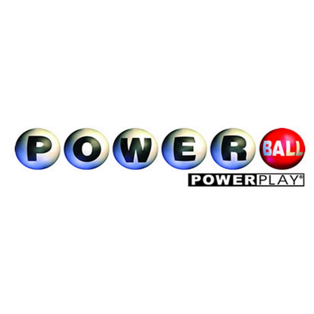 Американская лотерея powerball