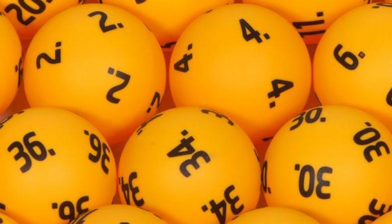 Лотерея ирландии: «lotto ireland» — правила | инструкция: как играть из россии