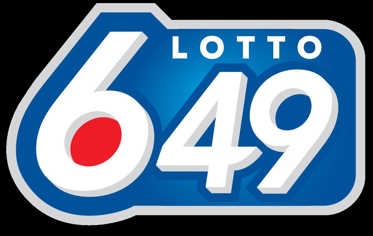 Ontario 49 canada   big lottos