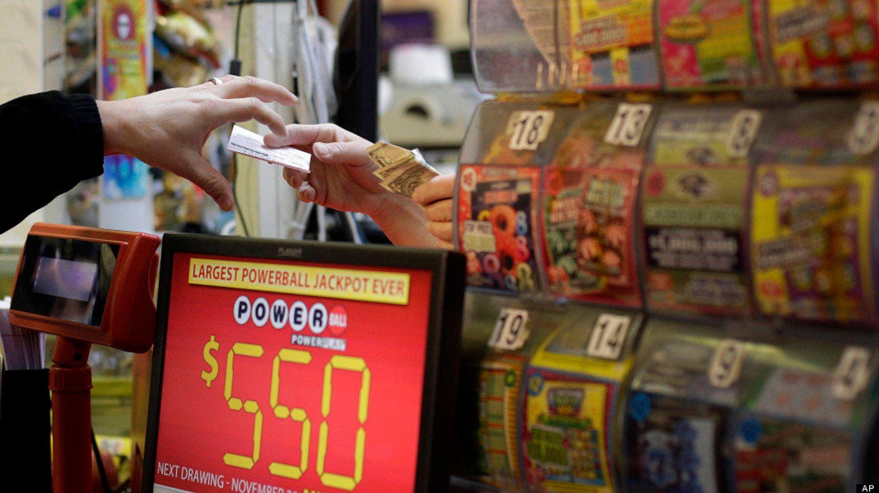Американская лотерея new york lotto - как принять участие из россии   лотереи мира