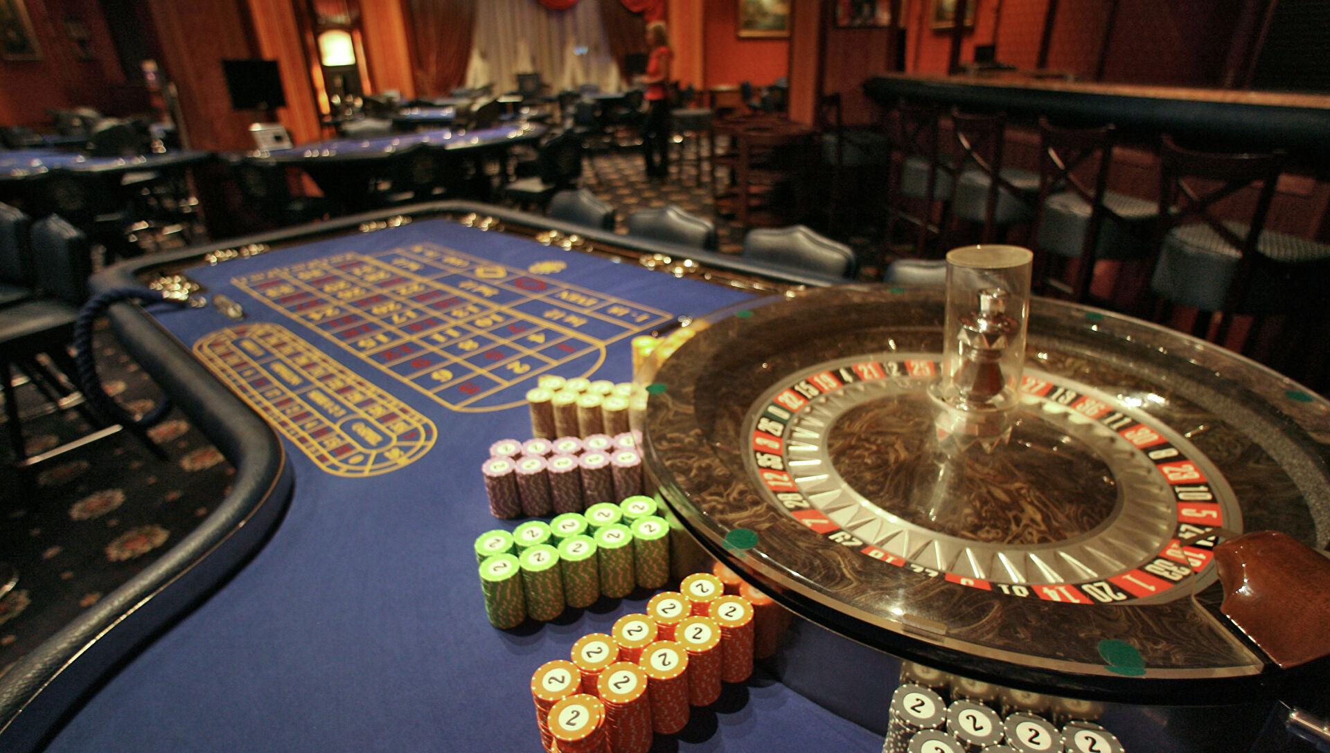 Loteria irlandesa (6 do 47)