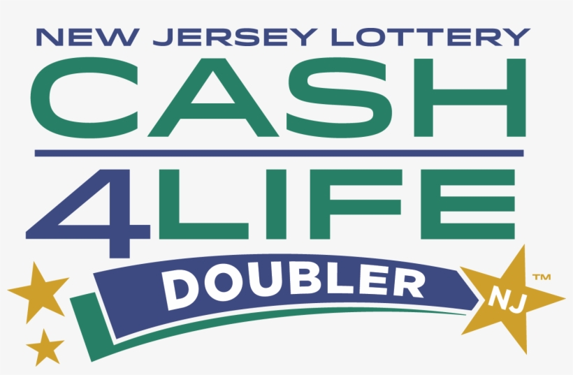 Cash4life - cash4life