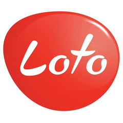 Mauritius lotto past results