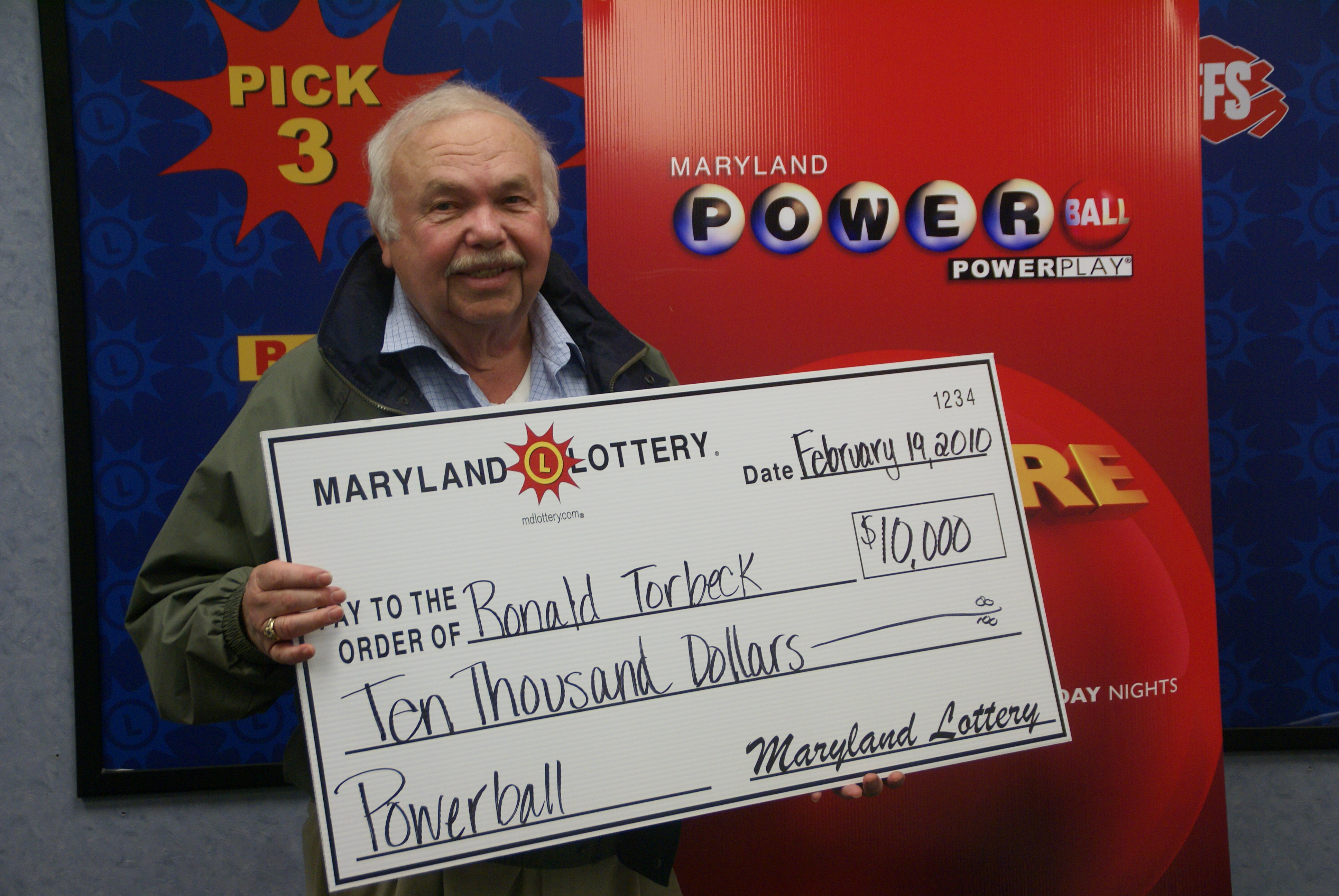 How powerball works and what you need to know to win