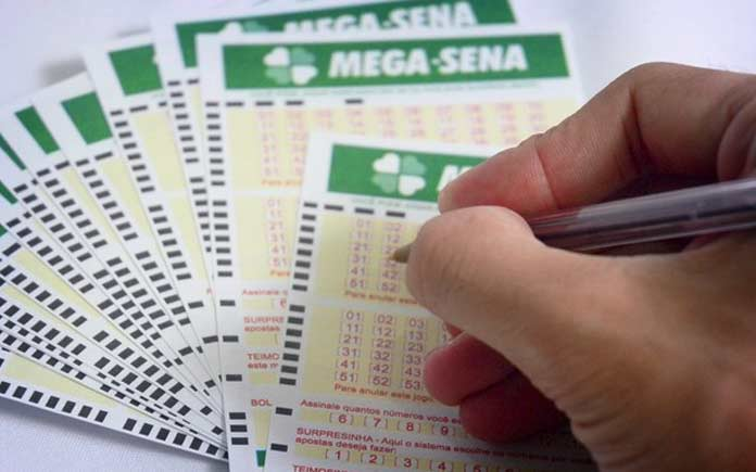 Топ-5 лотерей, в которые реально выигрывают