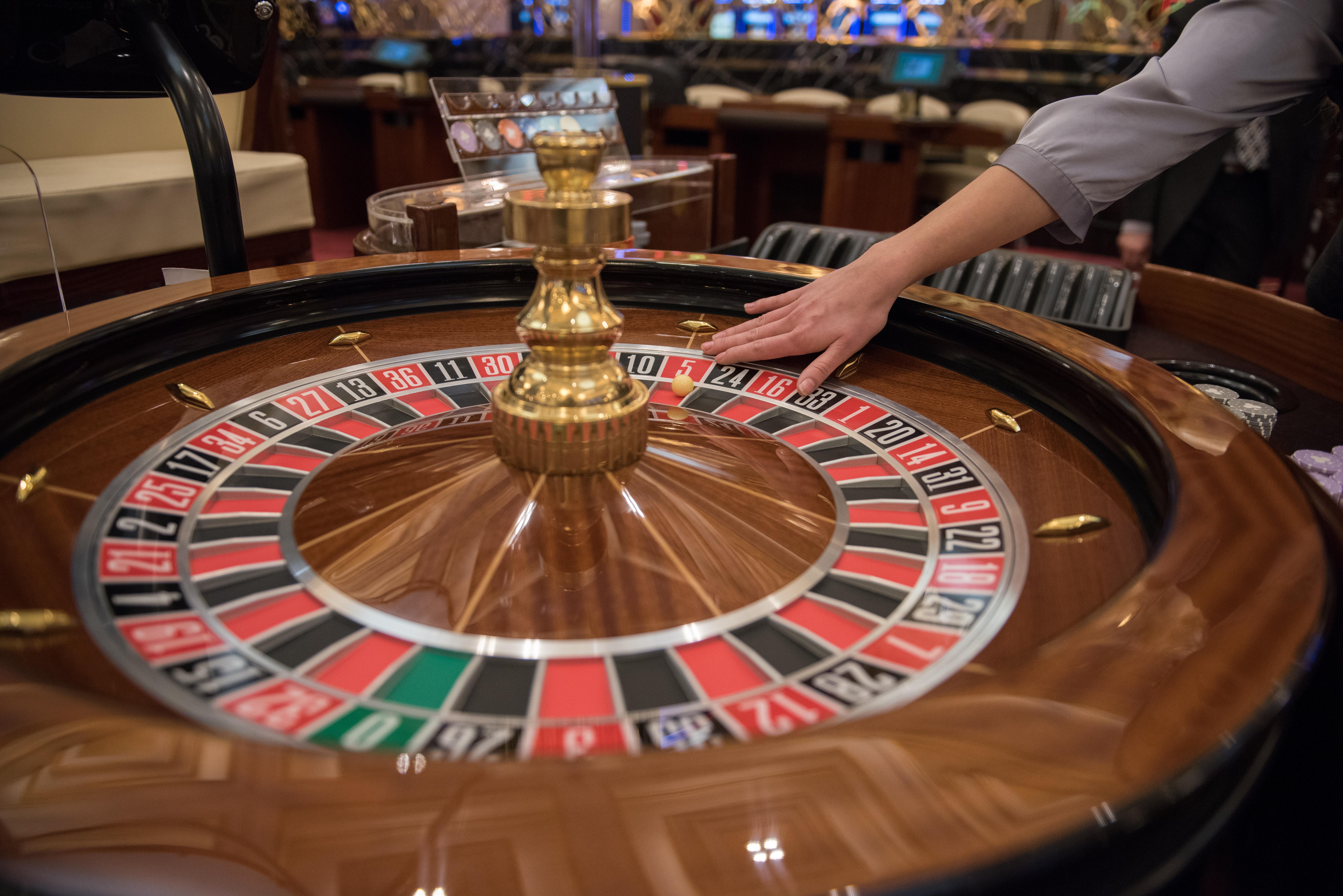 Finlândia loteria veikkaus lotto - regras do jogo + instrução: como jogar da Rússia   loterias estrangeiras