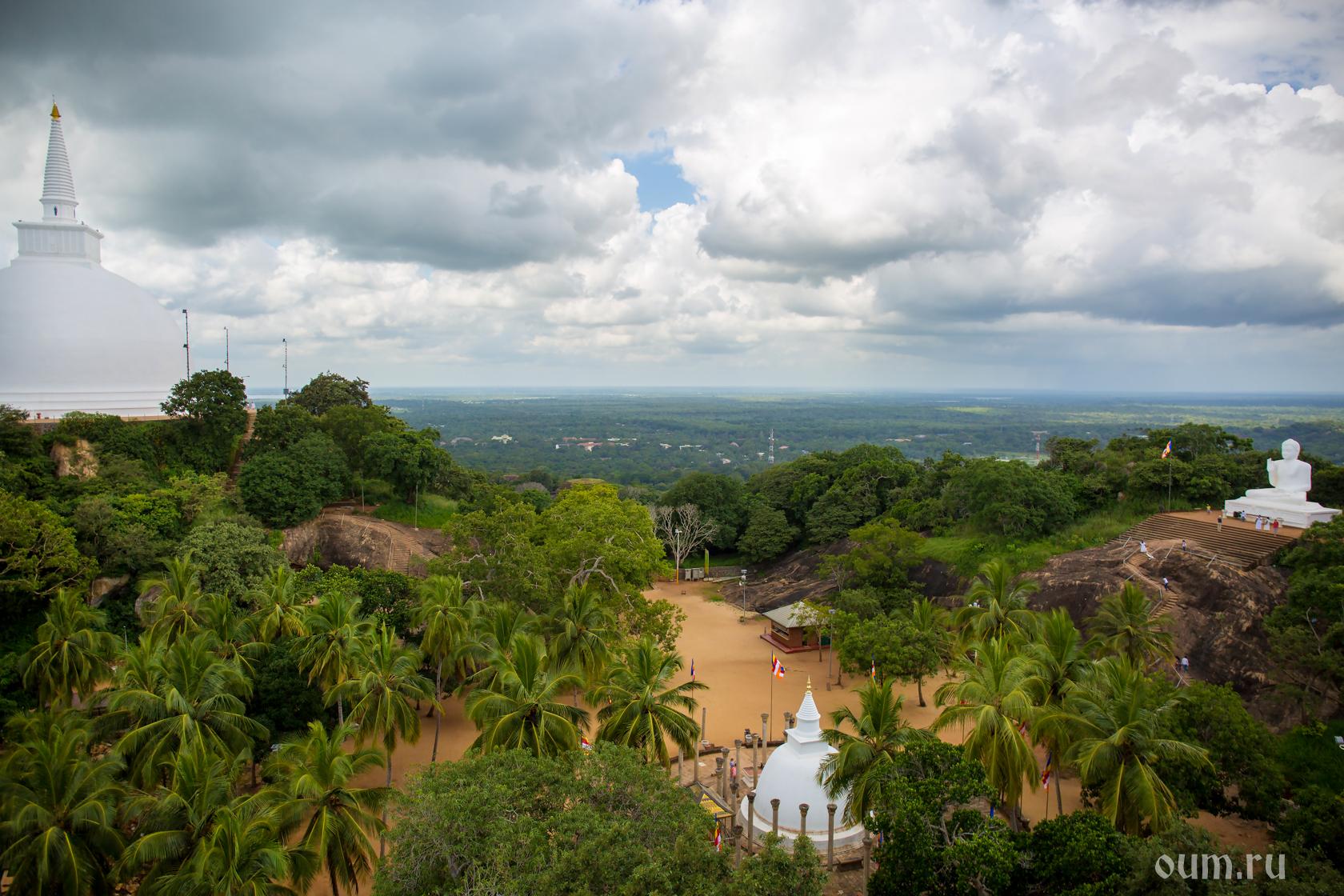 """Sri Lanka exigirá 100 dólares para um visto e exames regulares para """"cobiça"""""""