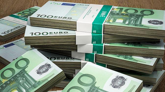 Euromillions winner statistics