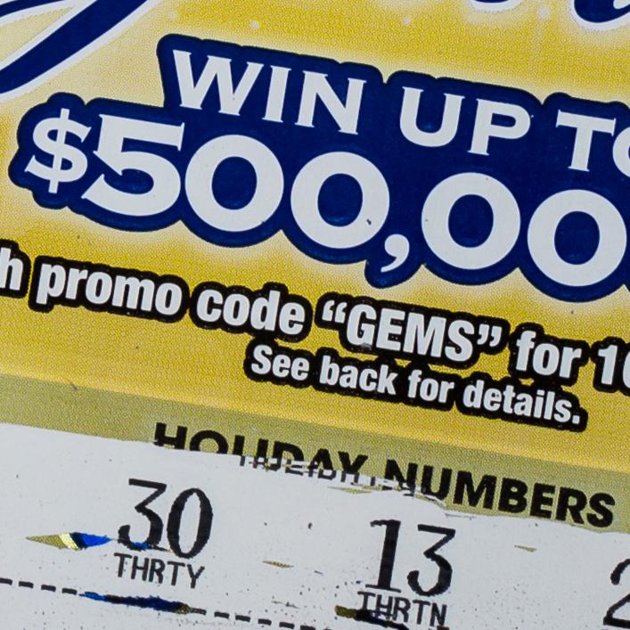 Virginia (va) lottery results - latest winning numbers