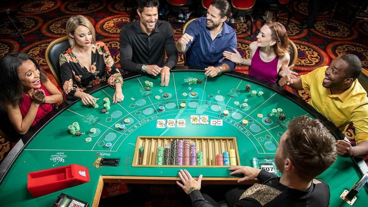 Официальные австралийские лотереи — как купить билет из россии | зарубежные лотереи