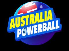 Powerball (лотерея)