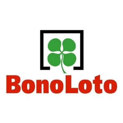 Bonoloto   combinación ganadora