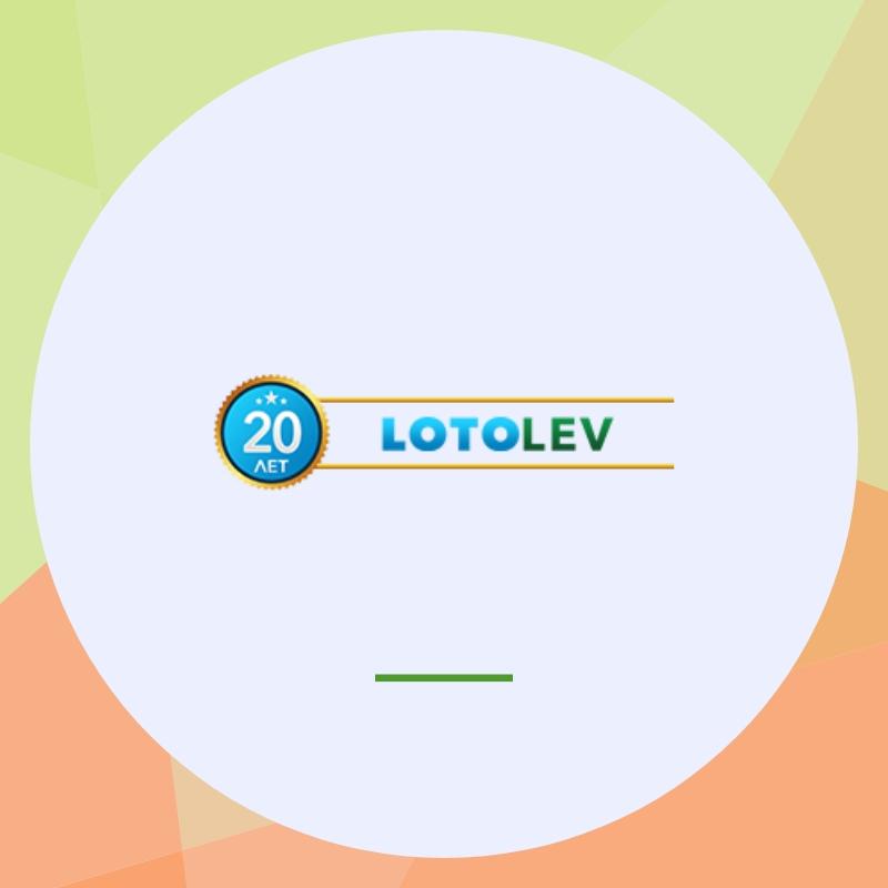 Full whois lotolev.ru - полная whois информация домен / сайт lotolev.ru | портал whois.uanic.name