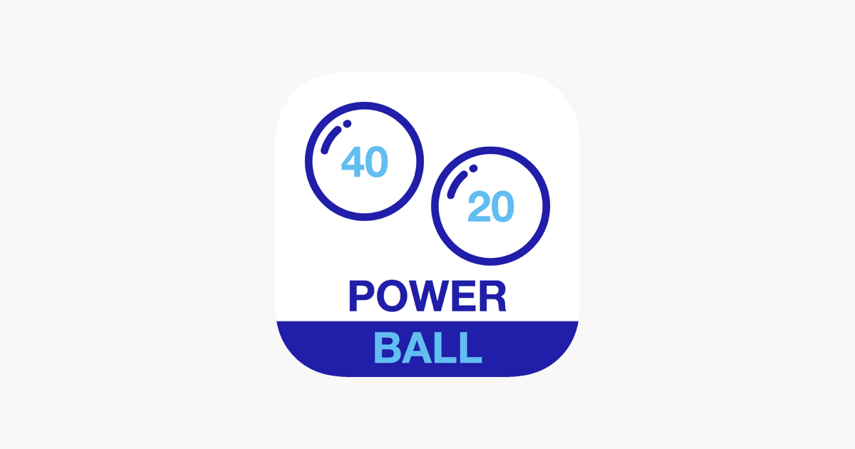 ••the odds of winning the us powerball | lottosmile••