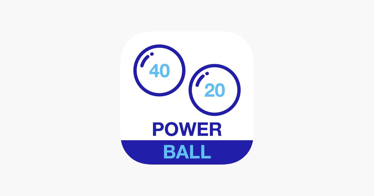 Американский powerball сша лотерея. последние результаты. выигрышные номера, исторические фильмы, предыдущая. | powerball лотереи