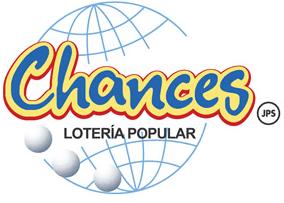 Resultados lotería nacional