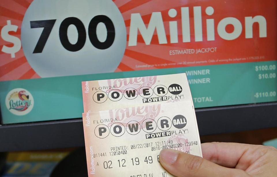 Австралийская лотерея oz lotto — правила + инструкция: как купить билет из россии | лотереи мира