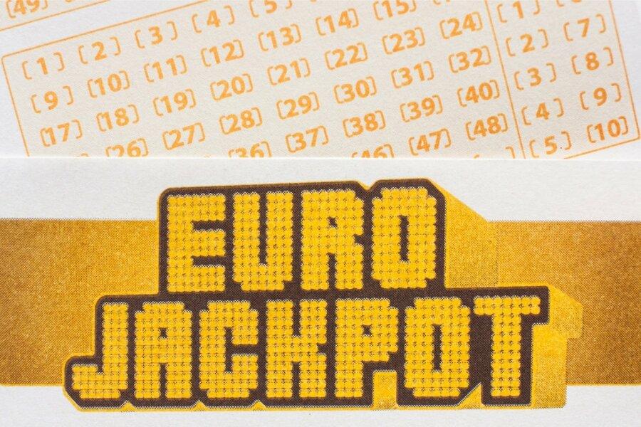 Wyniki eurojackpot | liczby eurojackpot