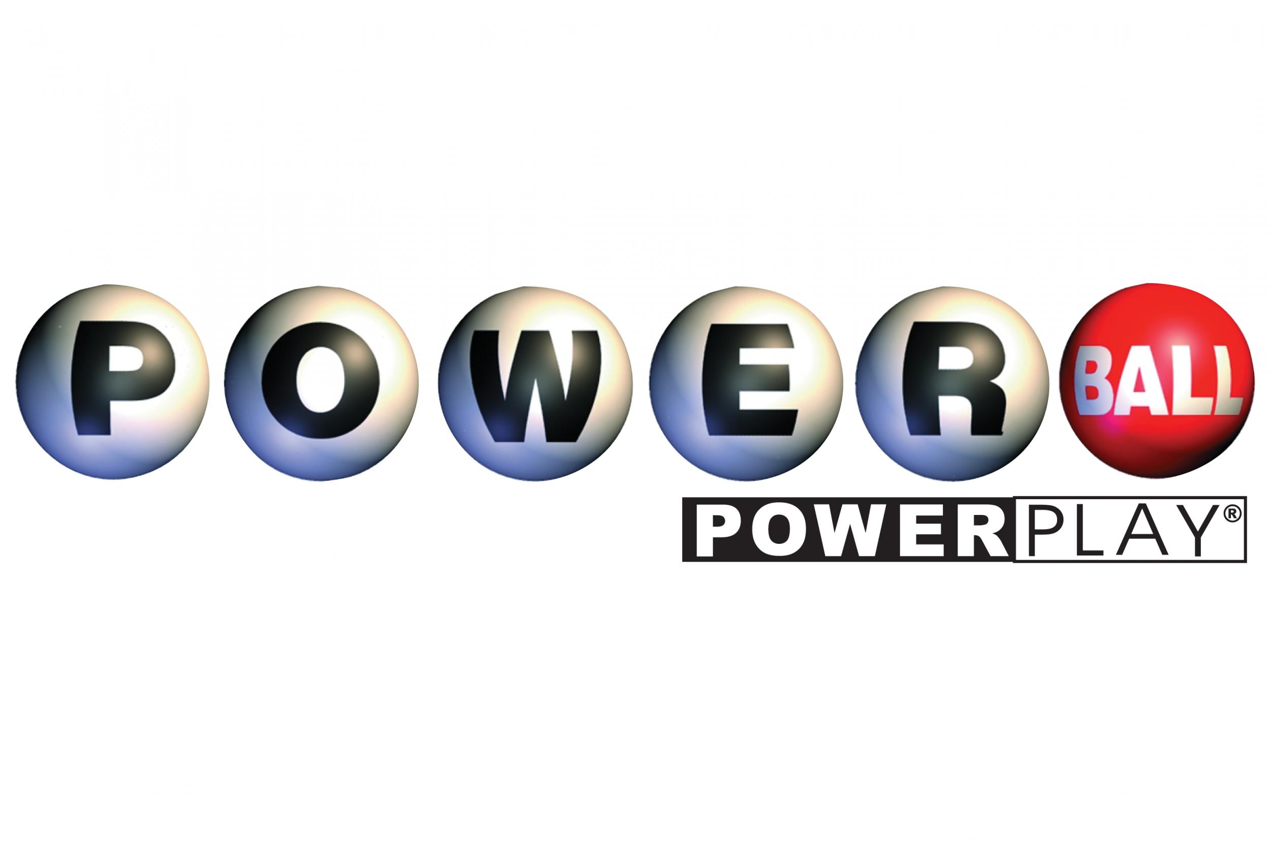 Как играть powerball американский лотерею? могу ли я играть powerball лото через интернет?   powerball лотереи