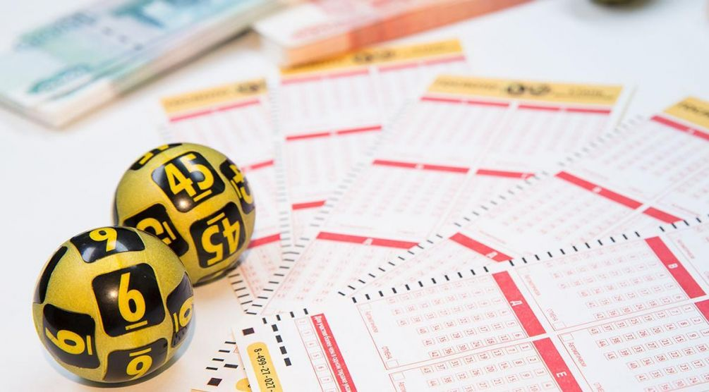 Как открыть лотерейный бизнес. лотерейный бизнес в россии :: businessman.ru