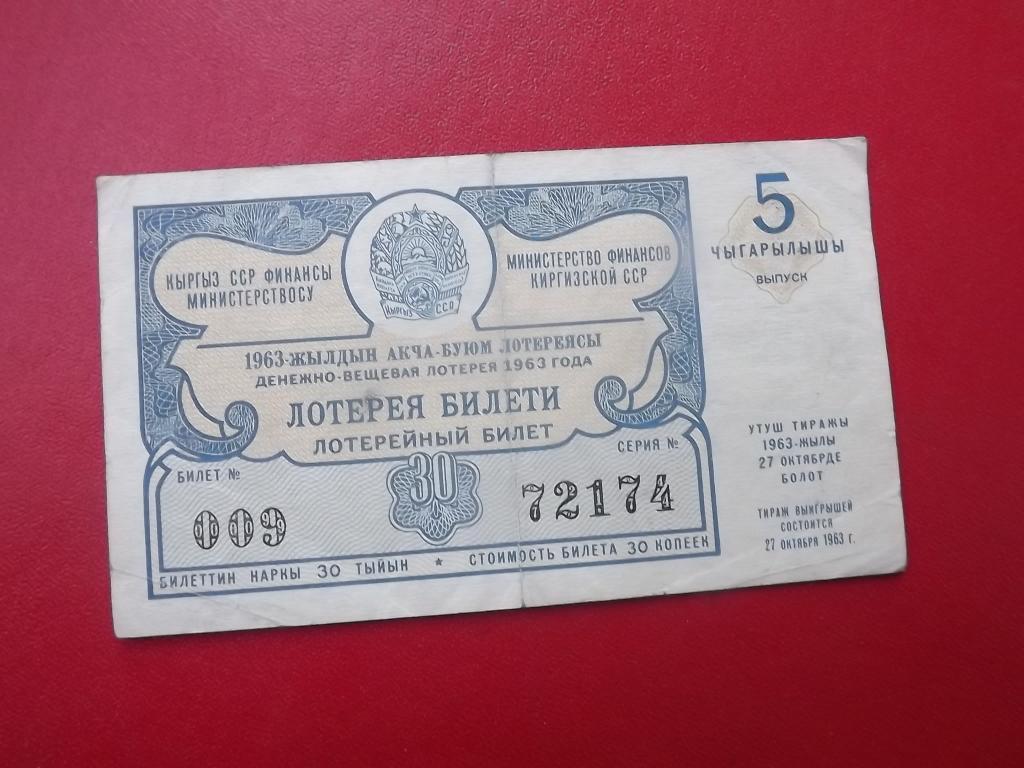 Лучшие лотереи сша