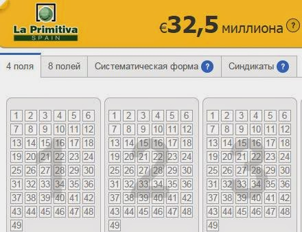 Новогодняя лотерея в испании. el gordo. видео