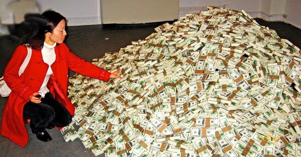 """Победители в """"столото"""", реальные или или подставные: реальные или подставные победители в лотерее """"столото"""", комментарии участников лотереи?"""