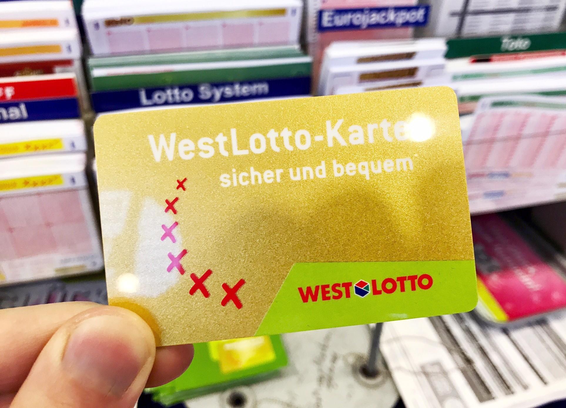 Site westlotto.de - online seo checker free analysis and westlotto.de website seo audit | portal whois.uanic.name
