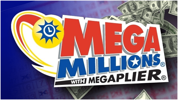 Play mega millions online from outside the us!