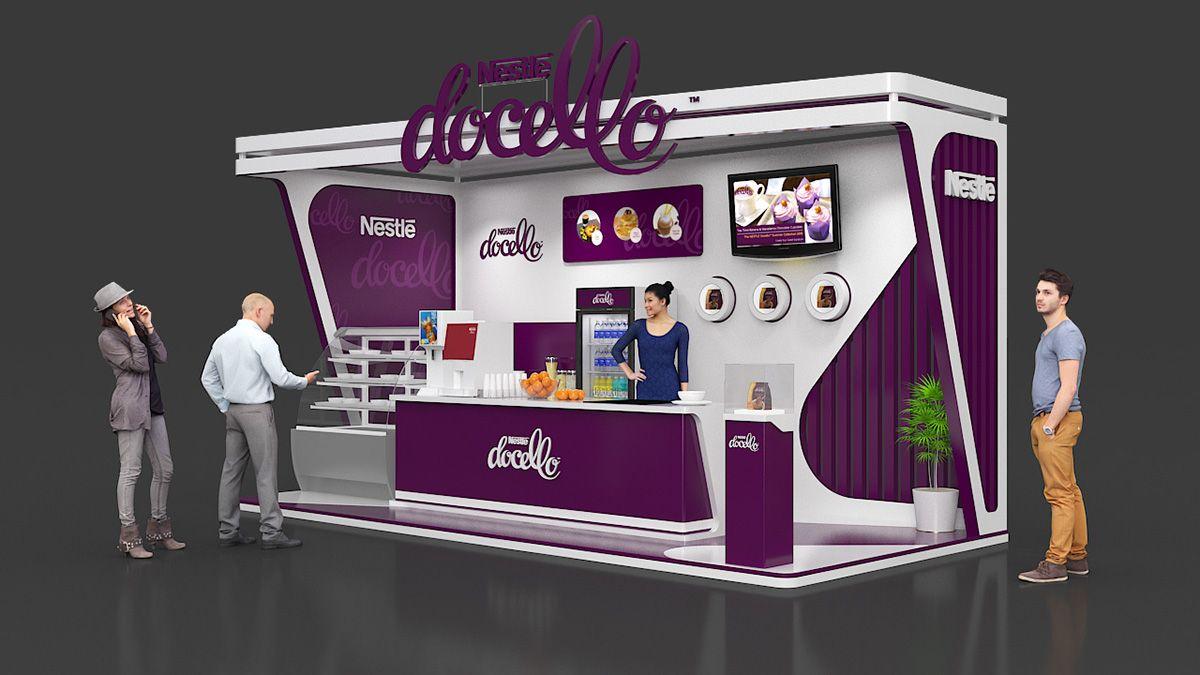 Online booths – надежный посредник для игры в зарубежные лотереи