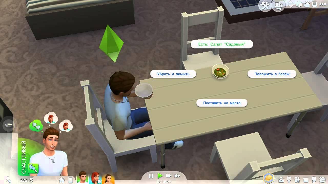 Как заработать деньги в sims 4? 12 лучших методов