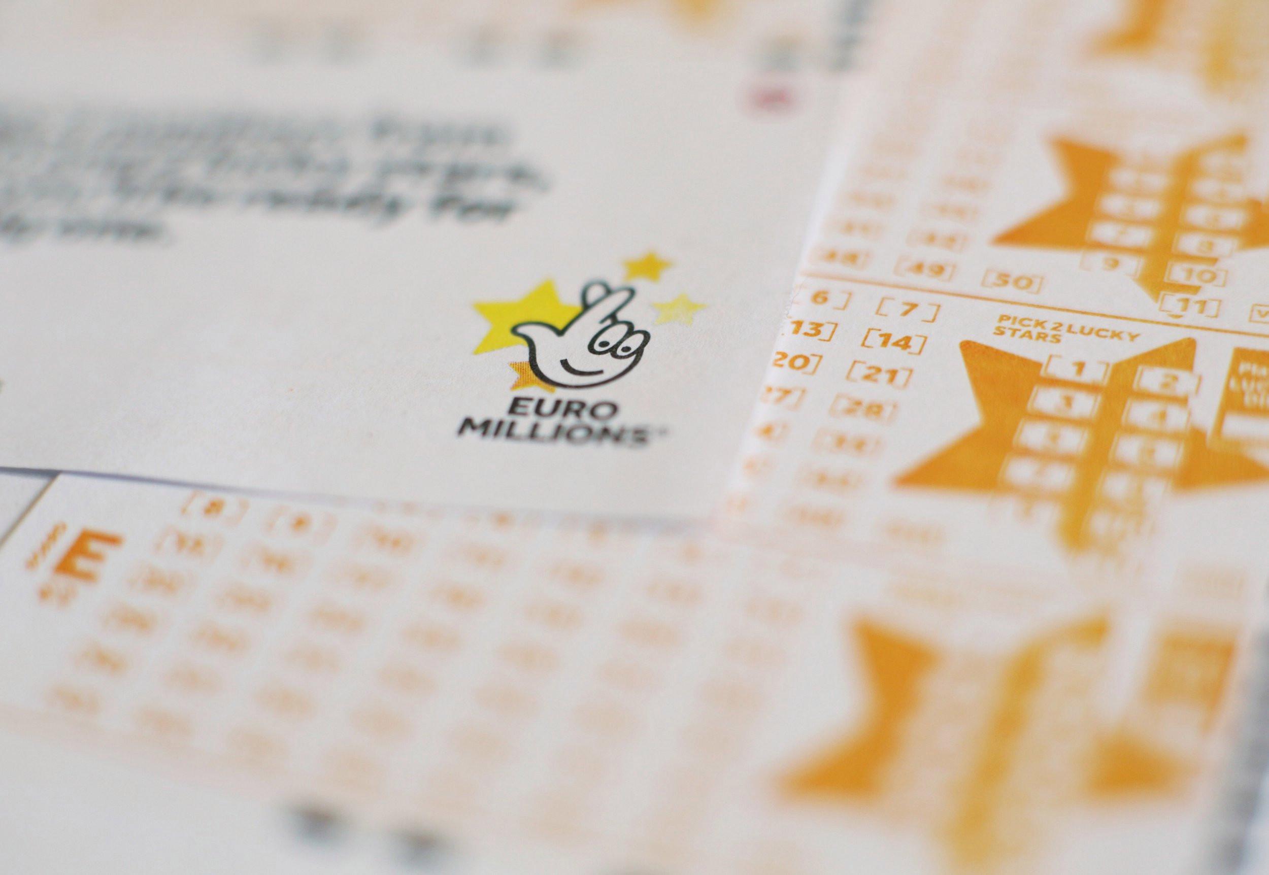 Resultados y botes loterías y apuestas del estado - lotopia.com.