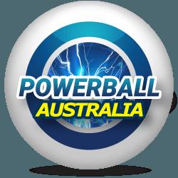 Powerball (australia) wikipedia