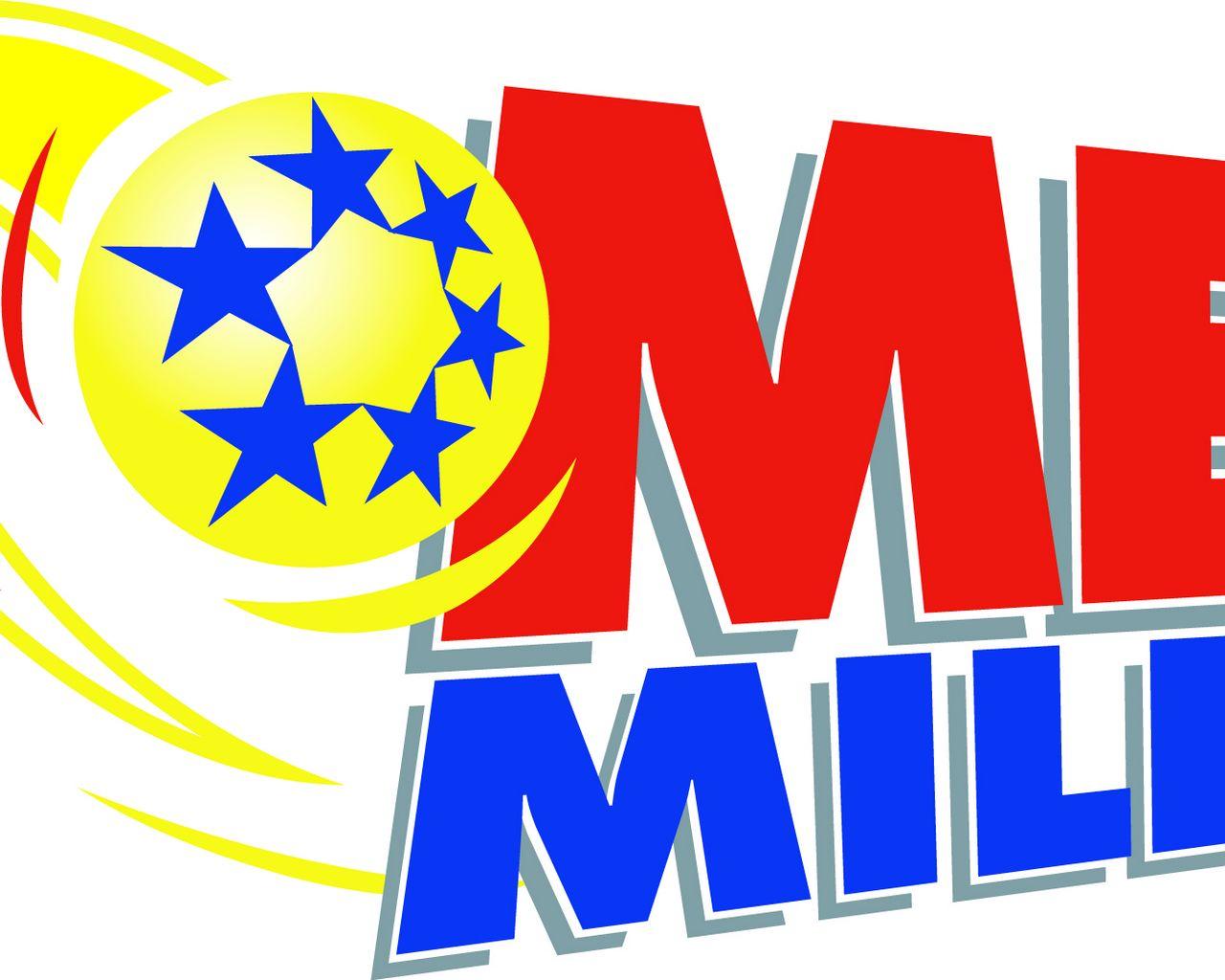 Крупнейшие победители мега миллионов - us mega millions
