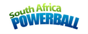 Loteria da loteria da África do Sul