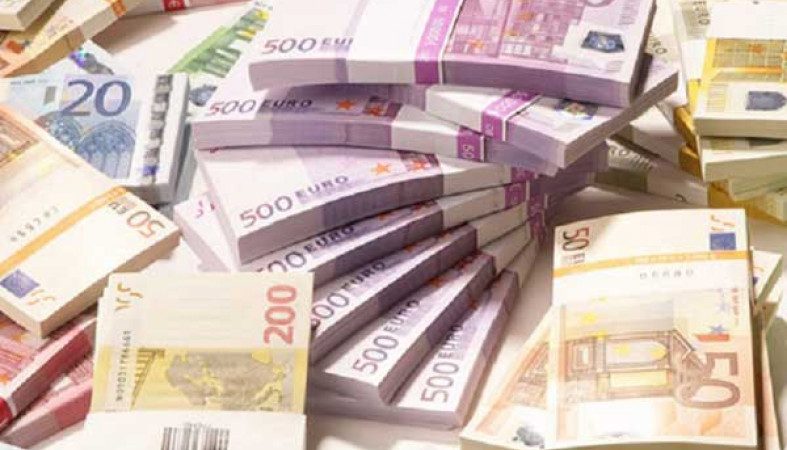 Архив лото евромиллионы за 2020 год