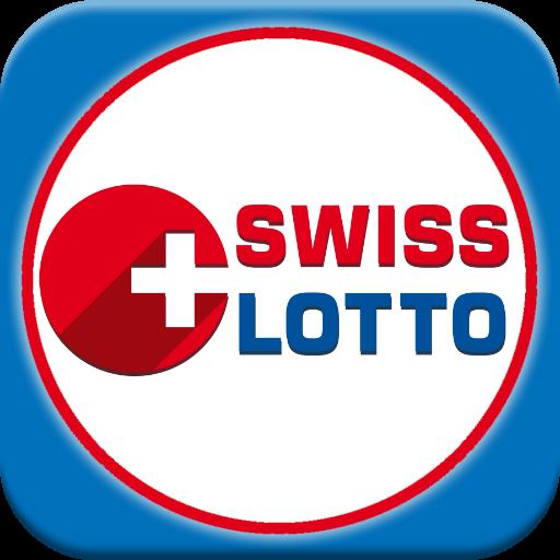 Lotto svizzero lotto
