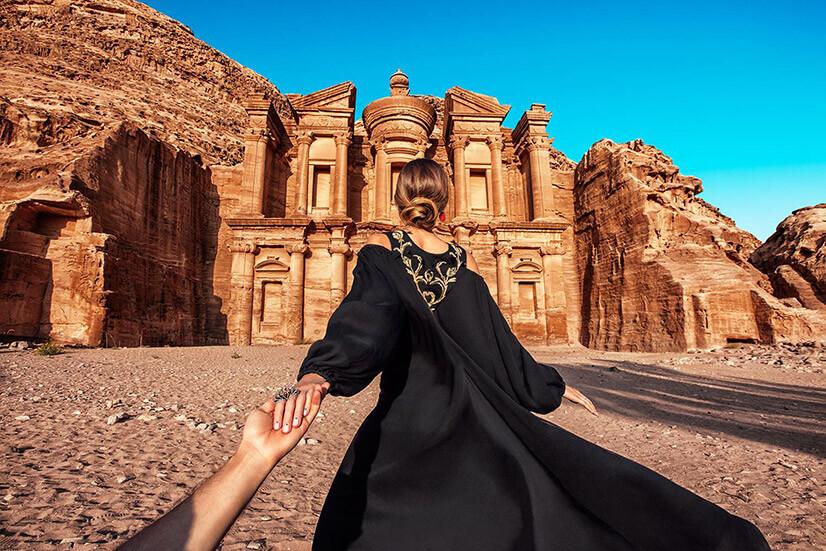 Сколько стоит отдых виордании