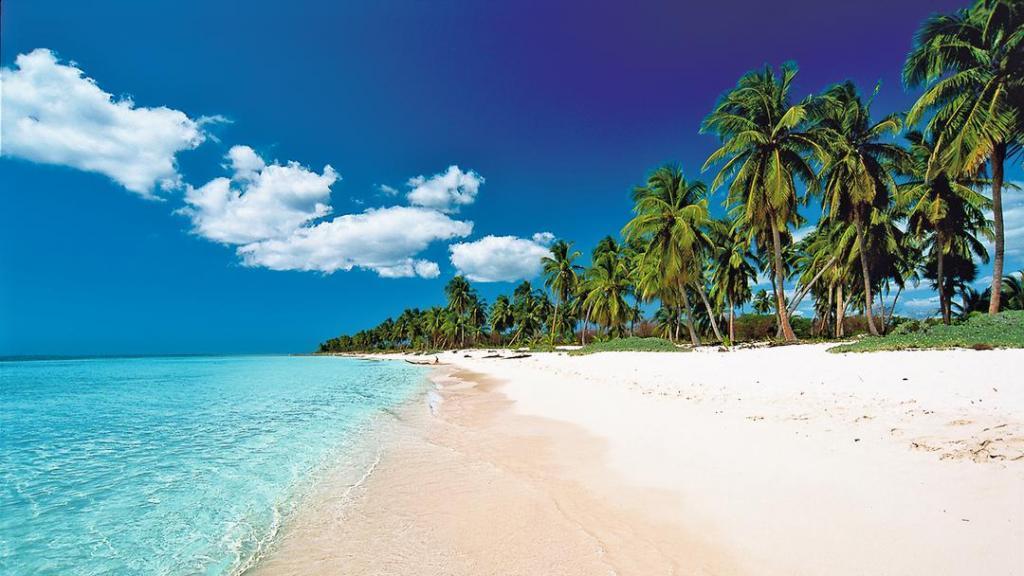 Туры в доминикану из москвы, купить по доступной цене с авиаперелетом, на 2020 год