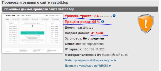 Hep24.com отзывы