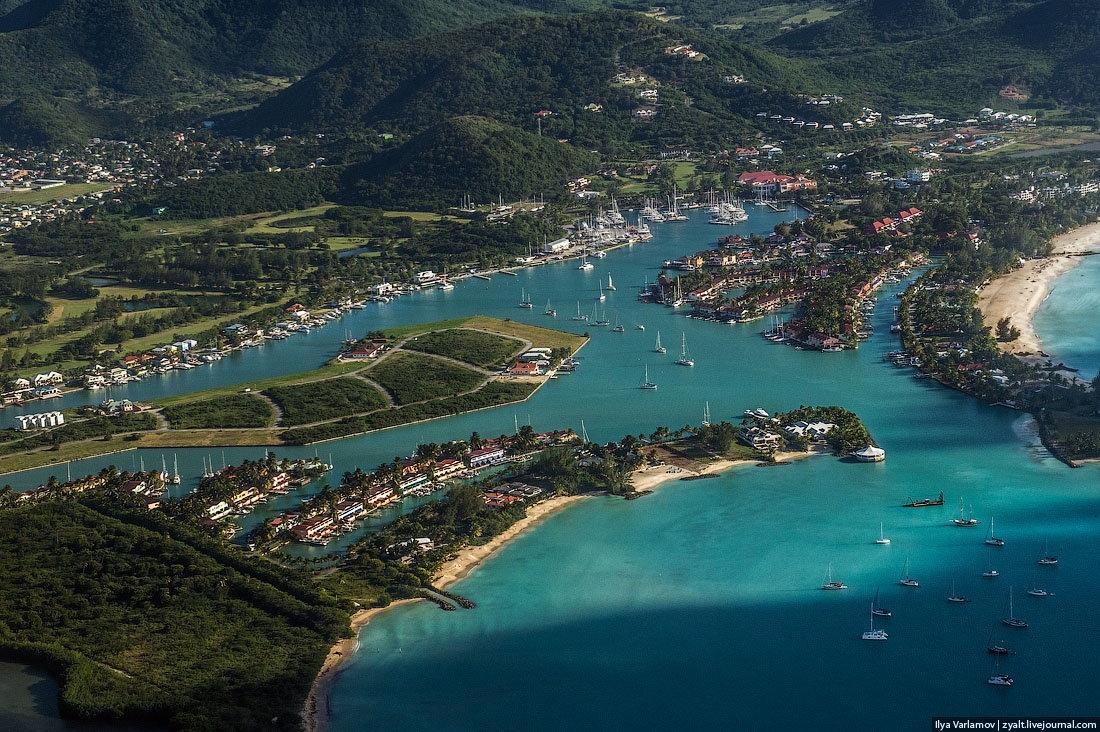 Туры на острова антигуа и барбуда, цены 2020-2021, отели антигуа и барбуда с отзывыми, фото и видео
