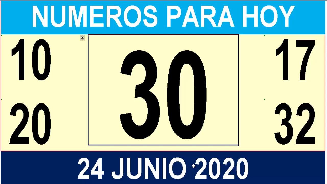 Resultados da loteria infantil 2020, loteria infantil 2020