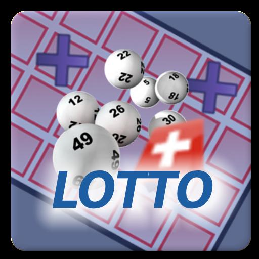 Resultados da loteria da Suíça, jackpots, & curiosidades!
