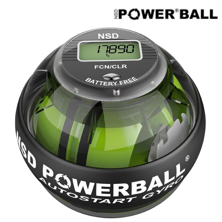 Play us powerball in australia | powerball-australia.com
