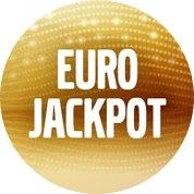 Playeurolotto slovakian player wins big | win big on playeurolotto.com - playeurolotto
