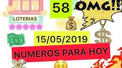 Espanhol a criança | loteria infantil